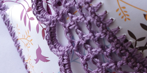 Gift bag free crochet pattern - Scribd